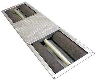 garageequipmenttechnology.wordpress.com
