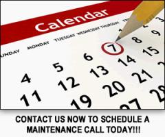 maintenance_calendar