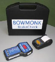 bowmonk_brake_tester