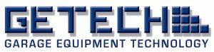 getech-garage-equipment-logo