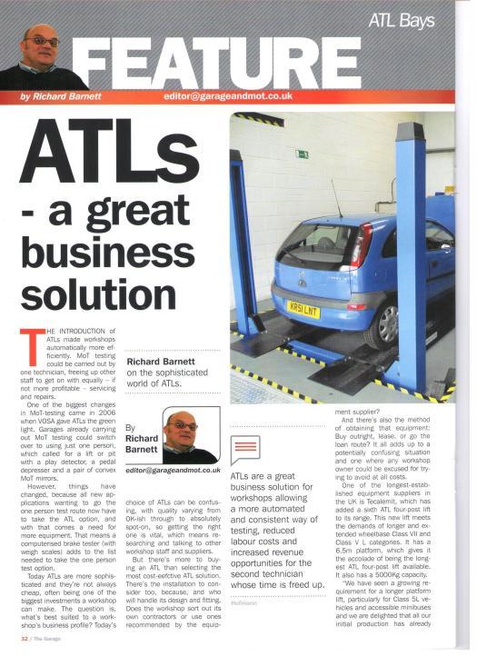 ATL Article P1
