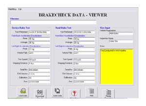 bowmonk-brakecheck-software