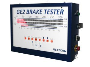 motorcycle_brake_tester_display