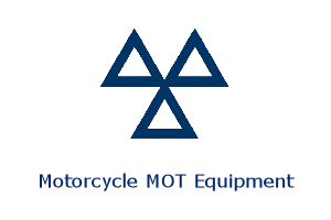 motorcycle_mot_equipment