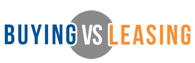buying_vs_leasing