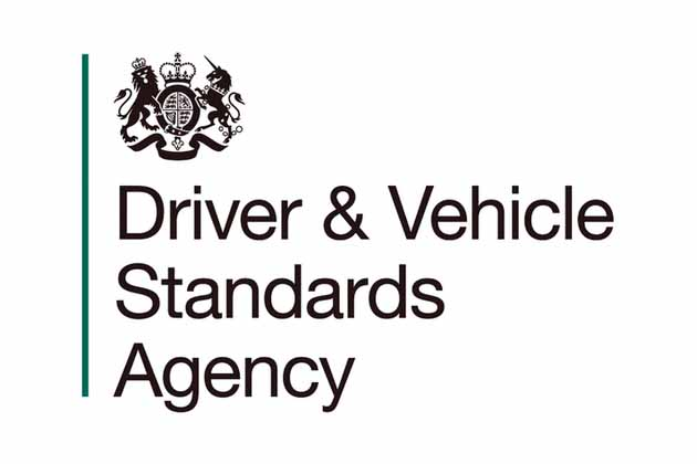 Local Authority Consent for MOT Bay Applications