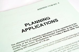 vosa_planning_applications