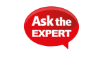 ask-expert-icon-650x4002