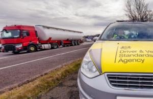 s300_dvsa-enforcement-officer-lorry