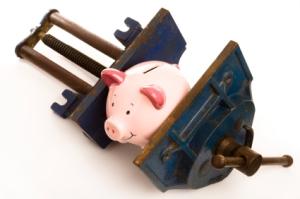 piggy-bank12