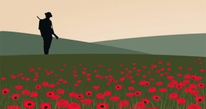 heres-how-to-add-a-remembrance-day-poppy-to-your-facebook-profile-photo-1478626164-large-article-0
