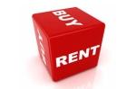 Buying Vs Renting Dice